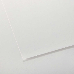 Canson 1557 Light Grain Drawing Paper 200gr A3 (29,7x42cm)