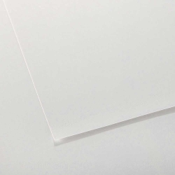 Canson 1557 Light Grain Drawing Paper 200gr 35x50cm