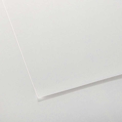 Canson 1557 Light Grain Drawing Paper 200gr 50x70cm