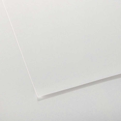 Canson 1557 Light Grain Drawing Paper 200gr