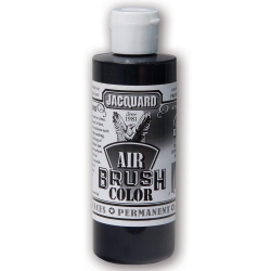 Jacquard Airbrush 118ml Opaque White 207