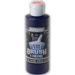 Jacquard Airbrush 118ml Concrete Grey 457