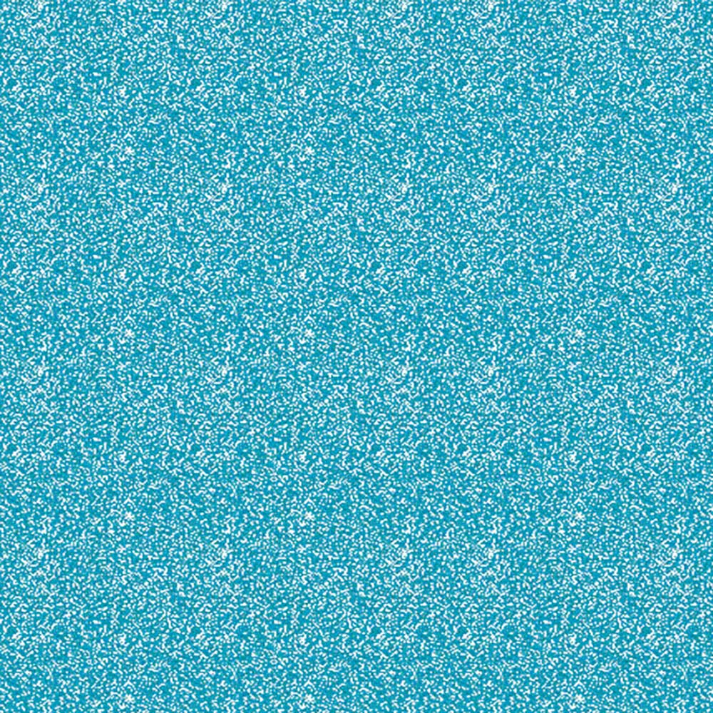 Jacquard Pearl Ex Pigment 113gr Turquoise 686