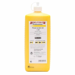 Schmincke Aero Color Professional 1000ml