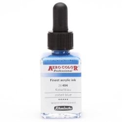 Schmincke Aero Color Professional 28ml