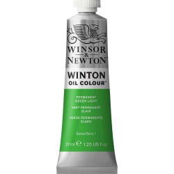 Winsor & Newton Winton Oil Colour 37ml Yağlı Boya